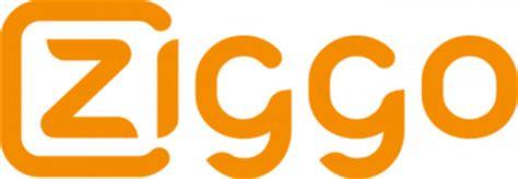 logos  page   high quality logotypes