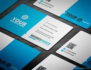 cdr to ai online converter With corporate business card designs
