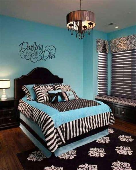 fascinating bedroom ideas amazing diy interior