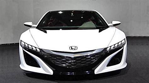 honda prelude price redesign  auto honda rumors