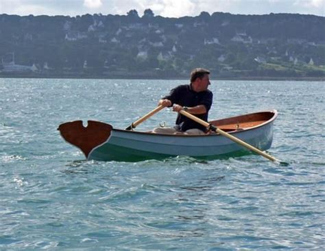 Oliver Dinghy Boat by 17 Best Images About Wooood Boats On Boat