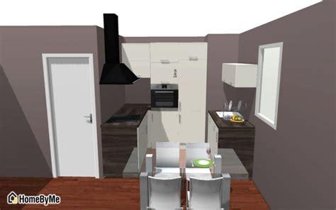 logiciel implantation cuisine avis sur 2 implantation de cuisine 34 messages
