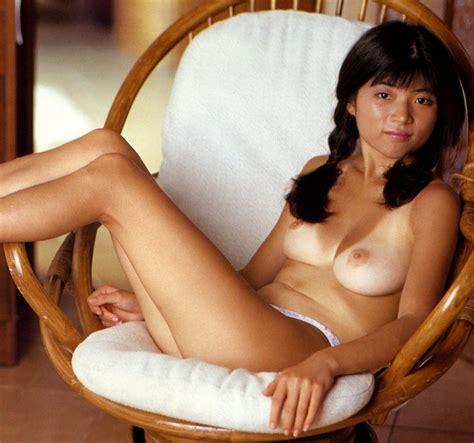 Satsuki Nami Nude