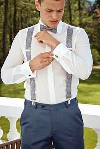 Hochzeitsanzug Herren Blau : hochzeitsanzug herren blau mit fliege strenge anz ge foto blog 2017 ~ Frokenaadalensverden.com Haus und Dekorationen