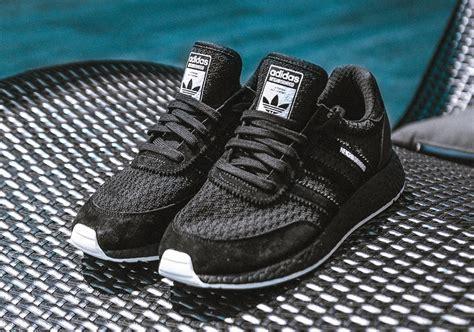 NEIGHBORHOOD adidas Iniki Boost Runner Release Info