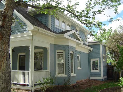 91 farmhouse exterior paint colors aluminum