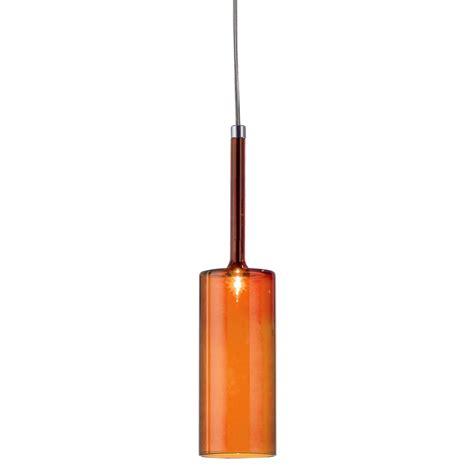axo light spillray spspillparcr12v orange pendant ceiling