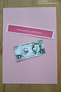 Wenn Dann Buch Bastelanleitung : wenn buch in rosa wenn dann geschenke geschenk beste freundin und b cher ~ Frokenaadalensverden.com Haus und Dekorationen
