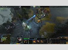 Dota 2 for Linux Might Be Updated to Run on the Source 2