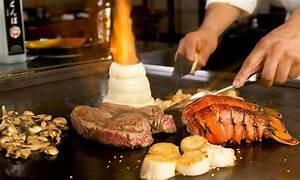 Restaurantes Cerca De El Canelo En 2709 W 12th St En Erie  Pensilvania