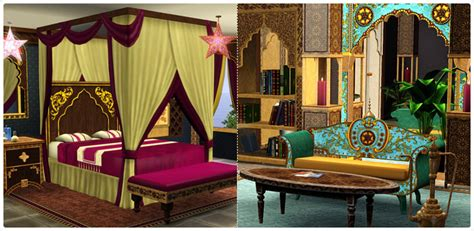 chambre inspiration indienne collection salon et chambre inspiration indienne store