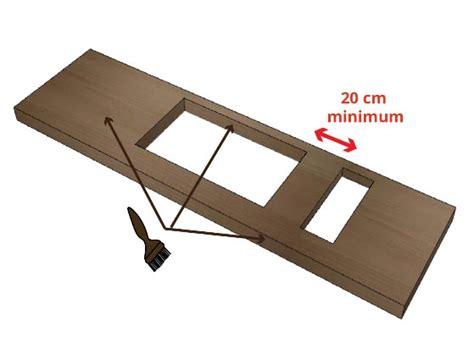 fixation plan de travail cuisine marvelous fixation meuble haut cuisine ikea 14 fixation plan de travail cuisine pied gris l85
