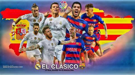 [50+] FC Barcelona Wallpapers HD 2016 on WallpaperSafari