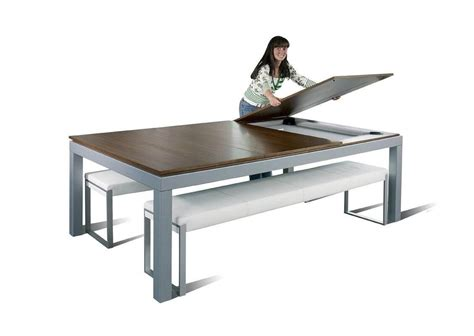 buy billiard table online buy pool table fusion dining table 7 foot online