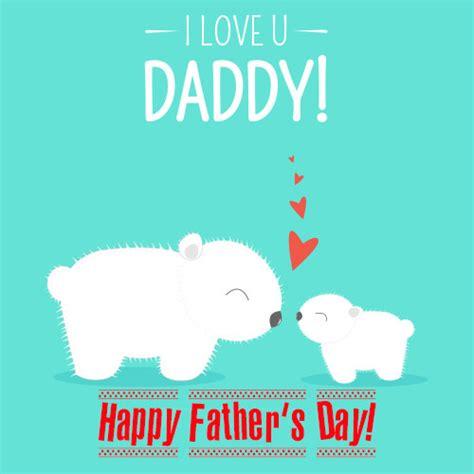 love  dad  special dad ecards greeting cards