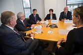 Roundtable: When Crisis Strikes | Publications | Crowell ...