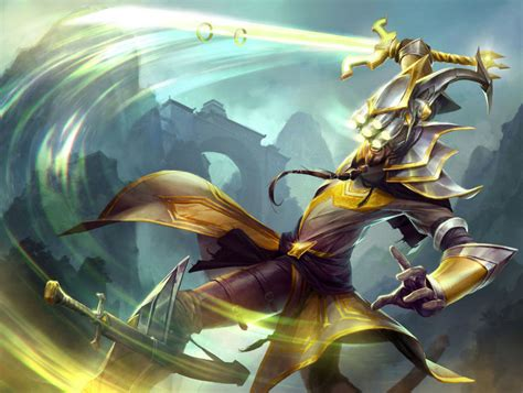 Best Lol Chions League Of Legends Chions Pics Impremedia Net