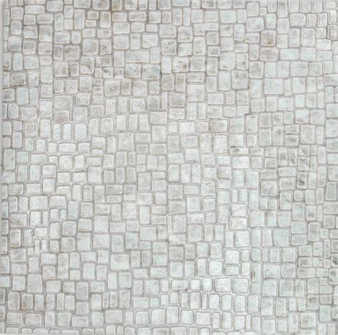 2m Any Size Quality Vinyl Flooring Tiles Non Slip Kitchen