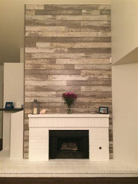top floors wood  walls lumber liquidators blog