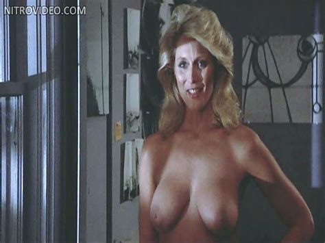 judith judy baldwin nude in no small affair video clip 04 at