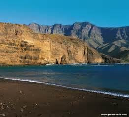Golf Bungalows Gran Canaria