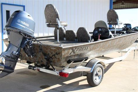 Duck Hunting Boats For Sale Canada by 12 Best Duck Boats Images On Pinterest Duck Boat Duck