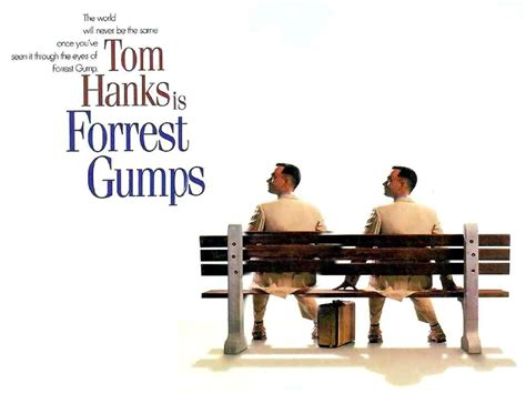 forest forest forrest gump fan art  fanpop