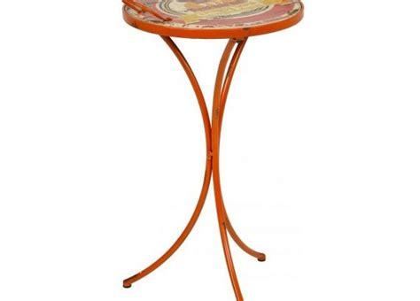 cavalletti in ferro per tavoli cavalletti in ferro per tavoli with cavalletti in ferro