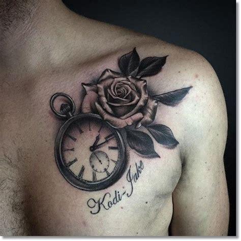 brilliant pocket  tattoo designs
