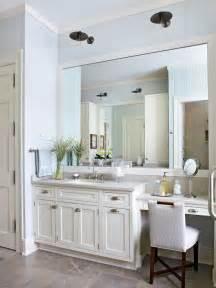 bathroom lighting ideas photos 2014 stylish bathroom lighting ideas modern furniture deocor