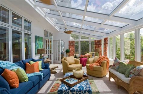 average sunroom cost design how much does a three season room cost modernize