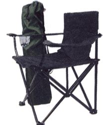 cing station large folding lawn chair accessories