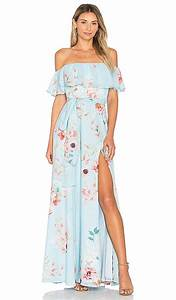 2413 best images about wedding guest dresses on pinterest With spring wedding guest dresses