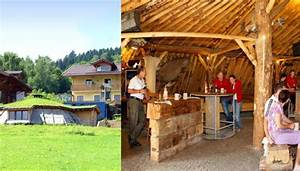 Hütte Im Wald Mieten : h tte mieten f r hochzeit in bayern bergh tte f r hochzeitsfeier bayerischer wald ~ Orissabook.com Haus und Dekorationen