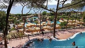 9 geheimtipps fur ischia rom mal anders With französischer balkon mit ischia poseidon gärten