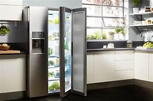 quel refrigerateur encastrable choisir darty vous With meuble pour petite cuisine 0 changer ses meubles de cuisine fourniture et pose de