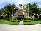 Image result for Cape Harbour, Cape Coral, FL