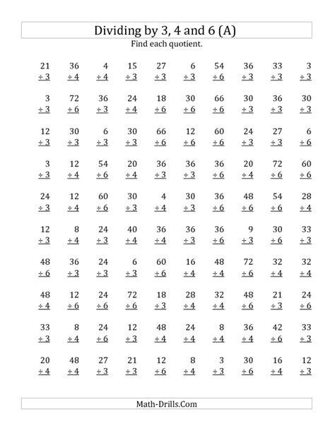 kumon math worksheets for grade 1 grade 5 decimals