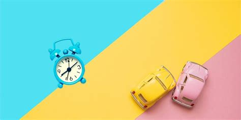 How long does filing an auto insurance claim take? How Long Does a Car Insurance Claim Take to Settle?