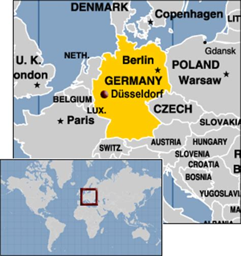 German world map maps germany 96 best beautiful at on the of and within germany on world map. Germany (1945-present)