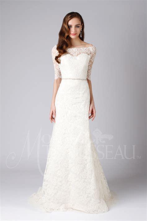 modern trousseau wedding gowns   brides beautiful
