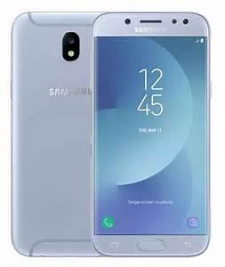 Samsung Galaxy J6 2018 User Guide Manual Tips Tricks Download