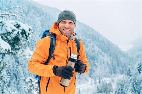 Mein Outletshop: Ein Paradies für Skifahrer und Outdoor ...