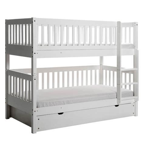 lit superpose pour bebe 15 par florence et julien 183 le lit mezzanine wax blanc atlub