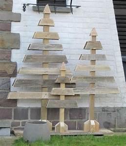 Weihnachtsdeko Aus Paletten : dekoideen weihnachten diy weihnachtsbaum aus paletten weihnachtsdekoration lustige ~ Whattoseeinmadrid.com Haus und Dekorationen