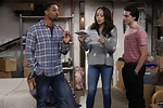 Happy Together TV Show on CBS (Cancelled or Renewed ...