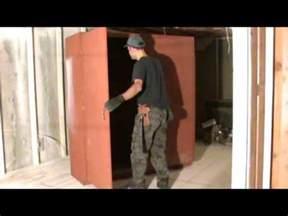 the best way air ez appliances up stairs wmv