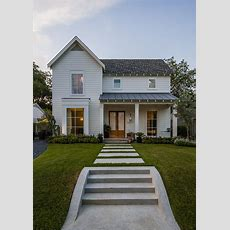 Lakewood Home On Aia Tour This Weekend  Lakewoodeast Dallas