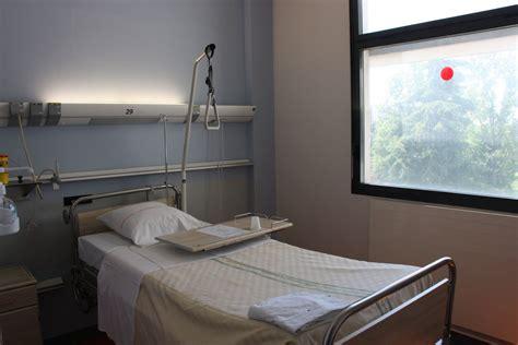 chambre artisanat lille chambre urologie