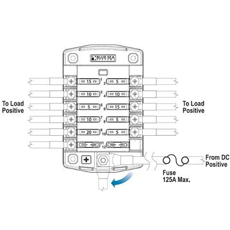 38778 wiring block diagram 24h schemes